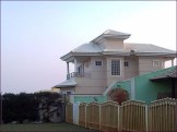Cabo Frio Beach Home