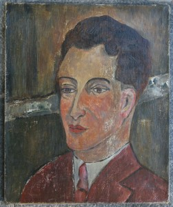A. Modigliani - offshore investing
