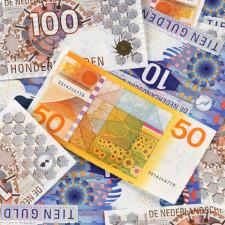 Managed FX Fund