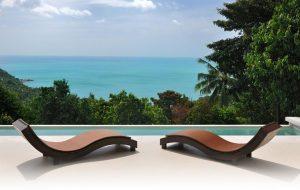 Papaya hotel and retirement resort Antigua