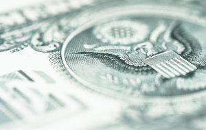 Dollar Strengthening in the Forex market