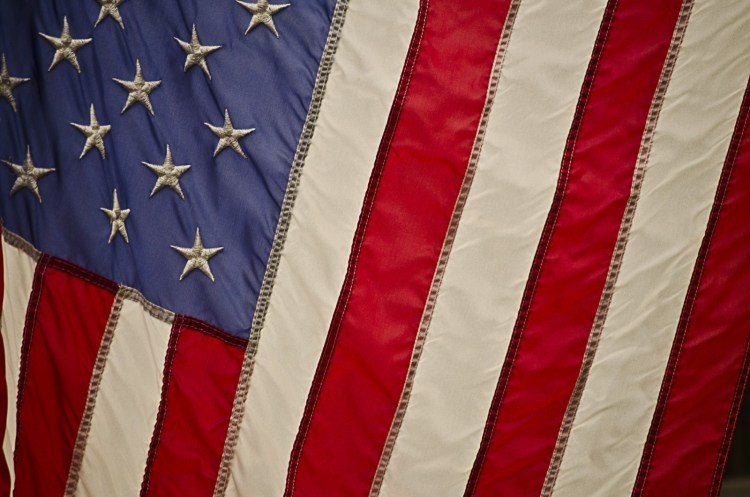 Stripes USA and Offshore Companies Tax Reform