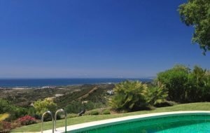 Marbella Spain Real Estate Opportunities