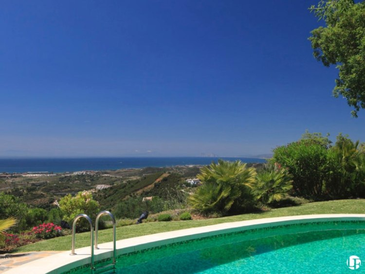 Marbella Real Estate Opportunities