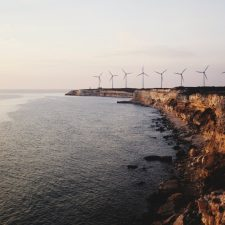 Offshore Wind Energy Market