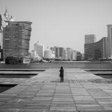Macau to leave tax haven 'blacklist'
