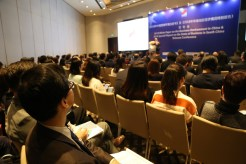 Briefing on the 2018 Special Report on the State of Business in South China (PRNewsfoto/AmCham South China) - Investment Plans