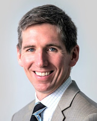 Matt Hougan (pictured) joins Bitwise Asset Management as Vice President. Hougan was previously CEO of Inside ETFs, the world's leading ETF education company, and before that, CEO of ETF.com, the world's first institutionally oriented, ETF-specific ratings and analytics service. Bitwise manages the first cryptocurrency index fund, the Bitwise HOLD 10. Visit www.bitwiseinvestments.com (PRNewsfoto/Bitwise Asset Management)