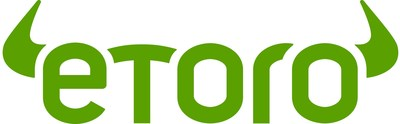 Investment Platform Giant eToro