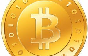 Big Block Bitcoin Broker