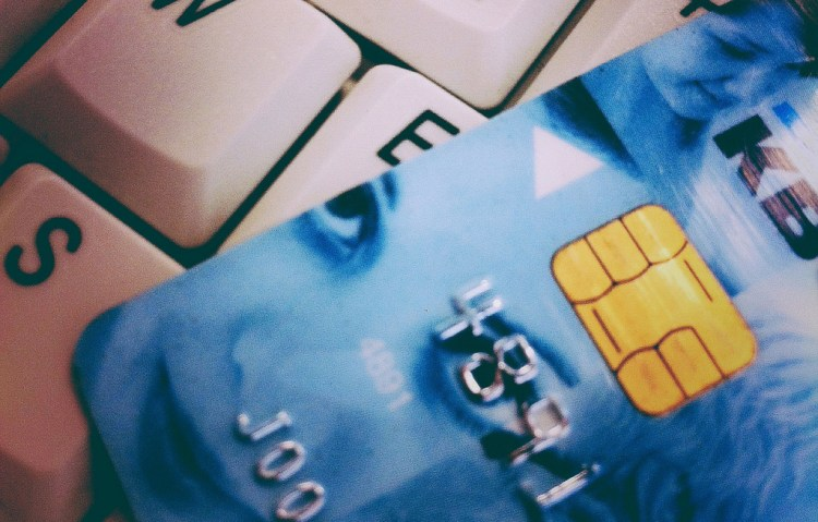 Global Online Payment Methods