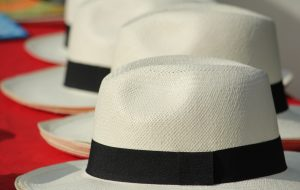506B Private Fund Offering - Panama Plan Whitepaper from the white hats