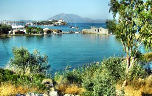 Bodrum Turkey for Turkish Property Investments