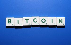 First Bitcoin Capital
