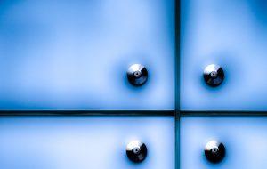 Four decentralized identity startups