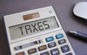 Bloomberg Tax