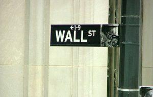 wall-street-264381_1920