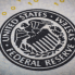 Federal Reserve Bank Secrecy Act