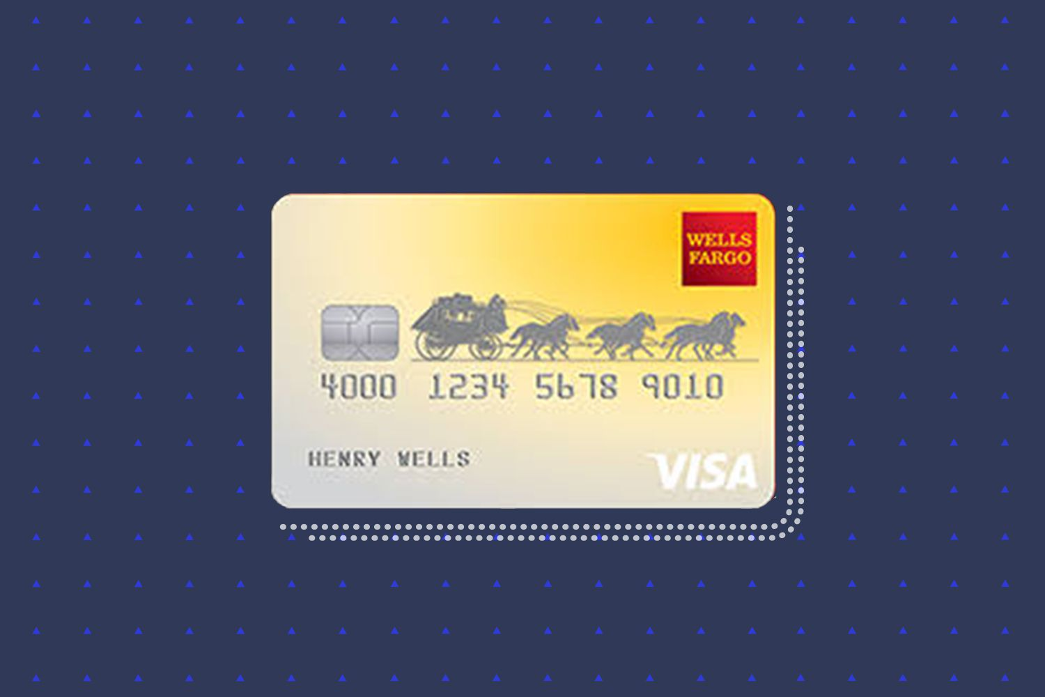 For the most current information about a financial product, you should always check and confirm accuracy wit. Wells Fargo Cash Back College Review