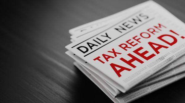 explaining the trump tax reform plan investopediacom - HD1500×844