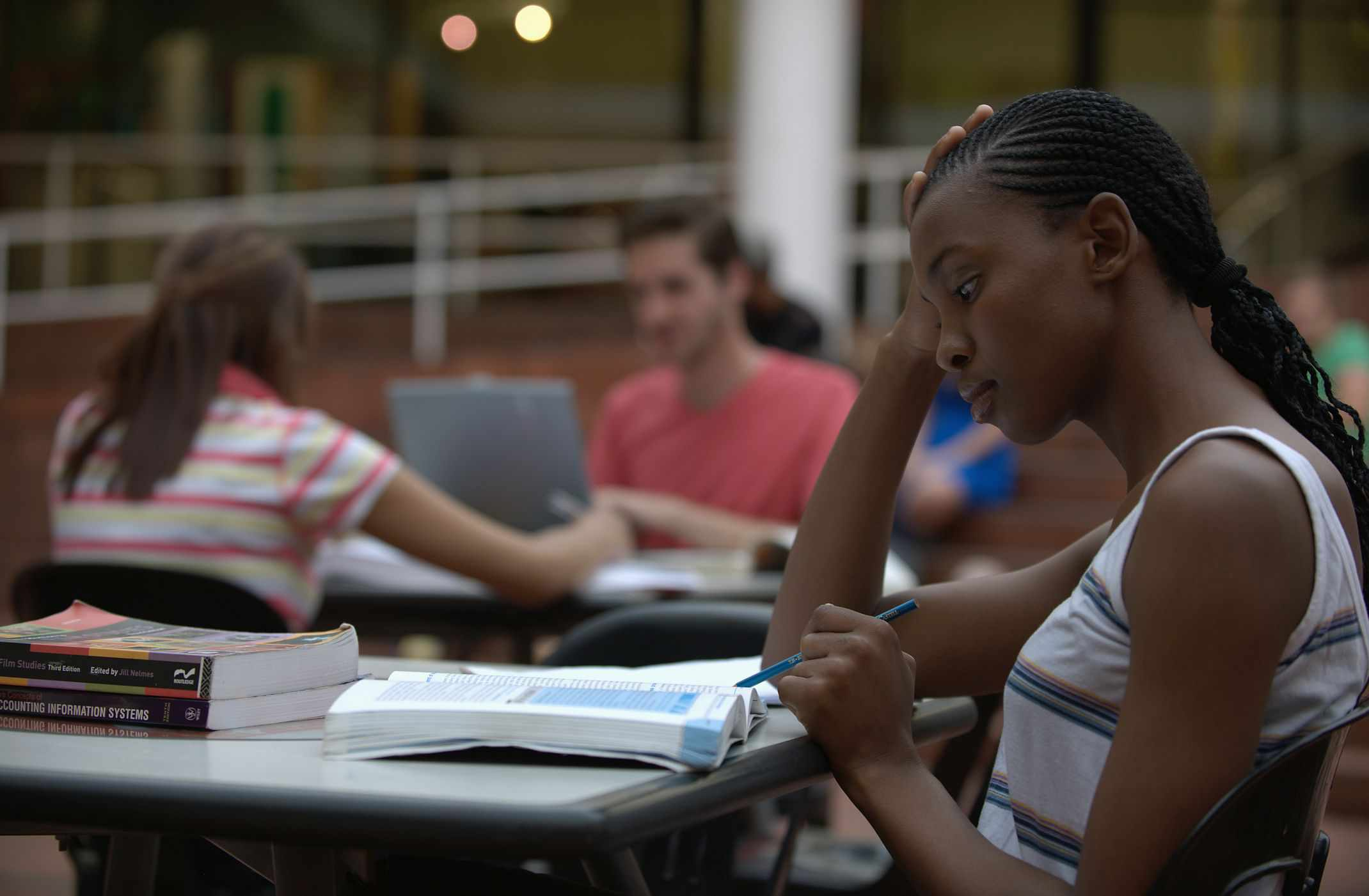 5 Ways To Get Maximum Student Financial Aid