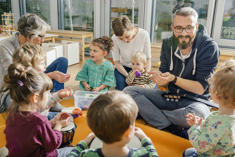 Dependent Care Flexible Spending Account Fsa