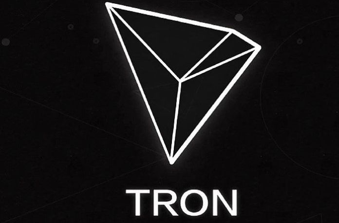 top 10 cryptocurrencies invest in 2021 tron