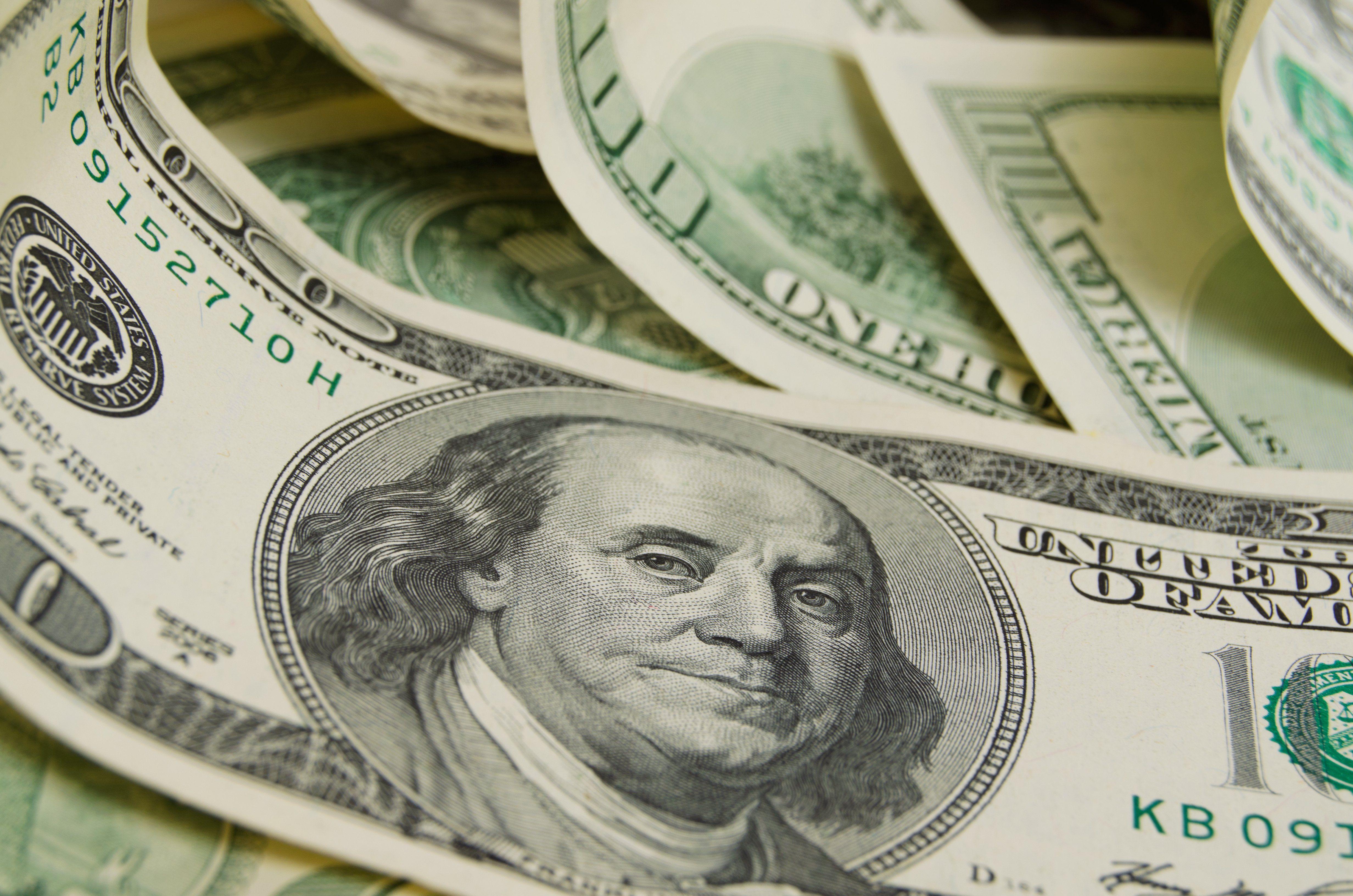 Paper Money Definition