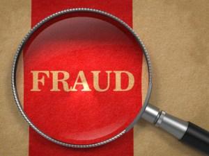 15.10.21 fraud under microscope