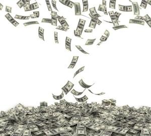 https://i1.wp.com/www.investorlawyers.net/blog/wp-content/uploads/2017/08/15.11.17-flying-money-1.jpg?resize=300%2C270&ssl=1