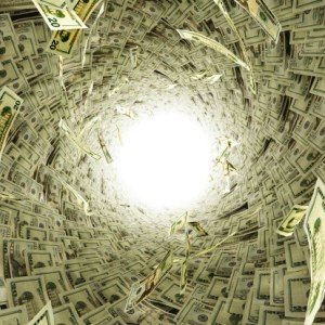 15.6.15 money whirlpool