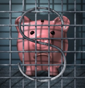 https://i1.wp.com/www.investorlawyers.net/blog/wp-content/uploads/2018/08/15.2.17-piggybank-in-a-cage.jpg?resize=290%2C300&ssl=1