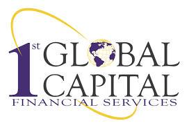 1st-Global-Capital-1