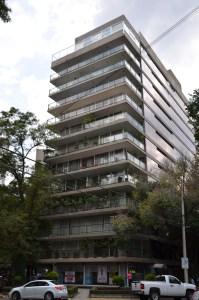 building-199x300