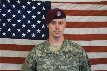 Bergdahl: Ransomed or no?