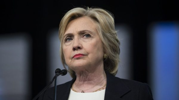 Email Scandal: The FBI Exonerated Clinton, But The Public ...