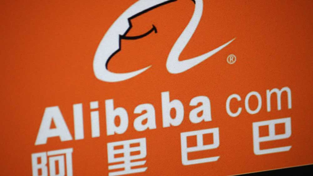 Alibaba's total revenue came in at 221.08 billion yuan ($33.88 billion) for the december quarter, beating analysts' estimates of $214.4 billion yuan. Alibaba Earnings Miss Revenue Tops For China E Commerce Giant Investor S Business Daily