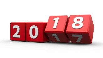 Image result for stock market new year