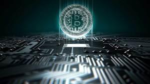 Blockchain ETF Leaves Cash Investors On Bitcoin's Rising Popularity