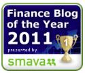 Finanzblag des Jahres 2011 Sieger Investors Inside