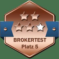 Finmax_Bewertung_Erfahrung