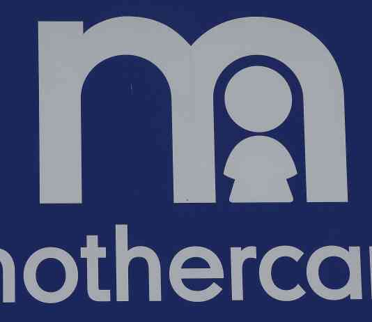 Mothercare Rescue Plan Approved