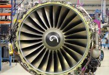 Rolls Royce to cut 4600 UK jobs