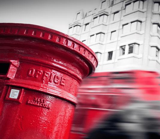 Royal mail acquires Dicom Canada