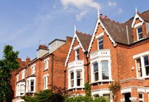 House prices remain stable