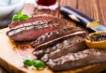 Japan opens market to British beef and lamb