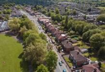 Quarter of properties on market after 6 months