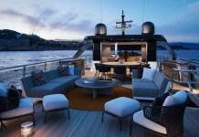 Princes Yachts