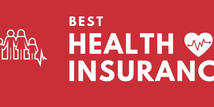 5-best-health-insurance-plans