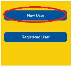 lic-new-user-login-registration